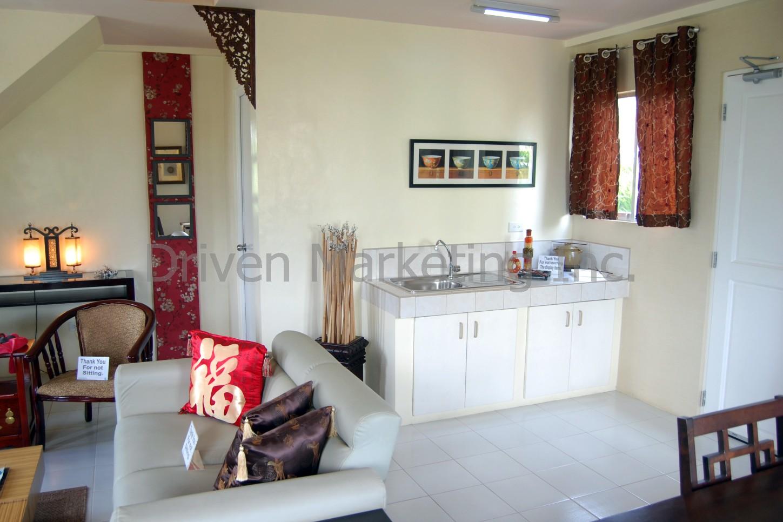 ... Washington Place Dasmarinas Dasma Cavite Philippines Modern House Design  Affordable Rent To Own Wynona 17 ...